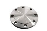 Blind Flanges Manufcaturer in india