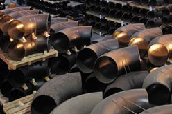 carbon steel fittings manufacturers