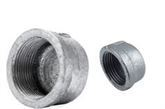 Buttweld Fittings End Caps supplier in india