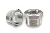 forged fitting bushing manufacturer