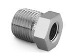 Forged Fittings Bushing supplier in india