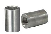 Forged Fitting Coupling supplier in india