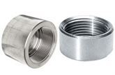 Forged Fittings Cap supplier in india