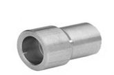 forged fitting reducer manufacturer
