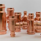 forged-fittings-copper