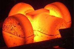 forged-pipe-fittings-manufcaturers-india