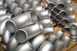 hastelloy buttweld fittings manufacturer