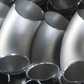 Inconel butwelded fittings manufacturer in india