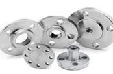 Industrial Flange supplier in india