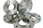 Industrial Flanges Supplier in india