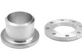 Buttweld Fittng Lap Joint Supplier in india