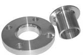 Lap Joint Flange supplier in india