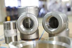 monel forged fitting manufacturer