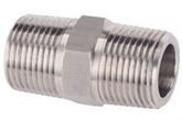 Buttweld Fitting Nipples supplier in india