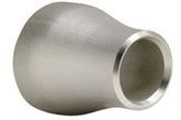Buttweld fittng reducer supplier in india