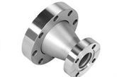Reducing Flanges Supplier in india