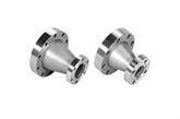 Incoloy 825 Flanges supplier in india