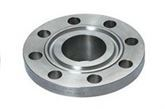 Ring Joint Flanges Manufcaturer in india