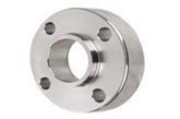Slip On Flanges Manufcaturer in india
