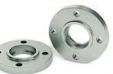 socket Weld Flanges Supplier in india