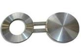 Spectacle Flange supplier in india