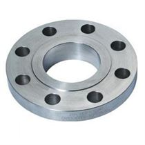 Stainless Steel flanges stockists in india