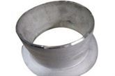 Buttweld Fittng Stub End Supplier in india