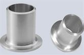 Pipe Fittings Stub Ends Lap Joints supplier in india