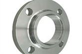 Threaded Flanges Supplier in india