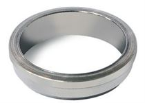 Stainless Steel Back Ferrule Fitting Manufacturer in India