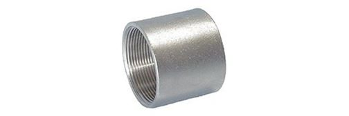 Buttweld Fitting Couplings manufacturer india