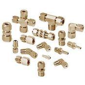 copper nickel ferrule fittings manufacturer in india