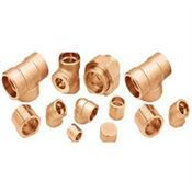 copper nickel forged fittings manufacturer in india