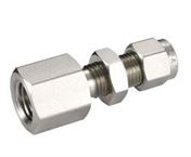 female connector ntp