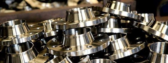 flanges manufacturer stockists india
