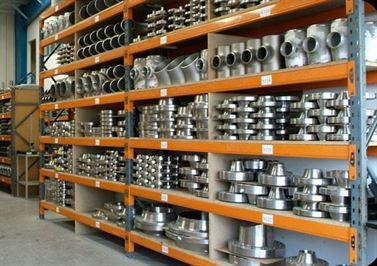 flanges-manufacturer-suppliers-stockists