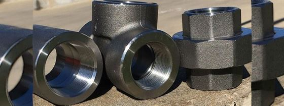 forged fittings supplier stockists