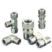 Inconel ferrule fittings supplier in india