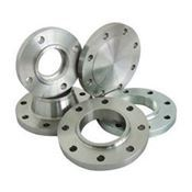 Inconel flanges stockists in india