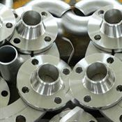 Monel flanges stockists in india