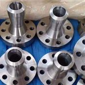 Super Duplex Steel flanges stockists in india