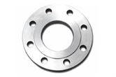 Alloy 20 Flanges supplier in india
