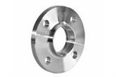 ASTM A182 F904L Stainless Steel Flanges supplier in india