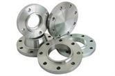 ASTM A182 F202 Stainless Steel Flanges supplier in india