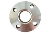 ASTM A182 F304 Stainless Steel Flanges supplier in india