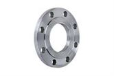 ASTM A182 F316 Stainless Steel Flanges supplier in india