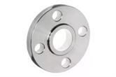 ASTM A182 F316L Stainless Steel Flanges supplier in india