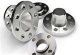 ASTM A182 F321 Stainless Steel Flanges supplier in india