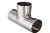 ASTM A403 WP310S Stainless Steel Buttweld Fittings supplier in india