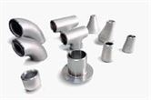 ASTM A403 WP304 Stainless Steel Pipe Fittings supplier in india